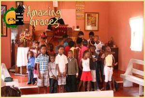 Amazing-Graces4